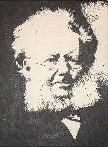 Ibsen - Hedda Gabler